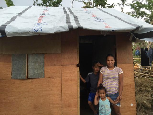 catanduanes story